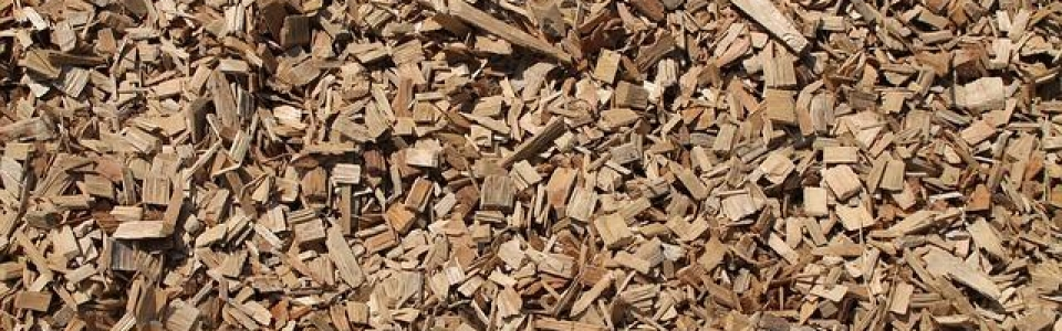 image-487313-wood-chips-273837_640.jpg
